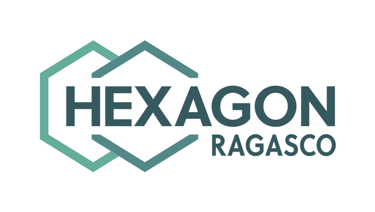 Hexagon sponsor at the Liquid Gas Europe LPG e-Congress