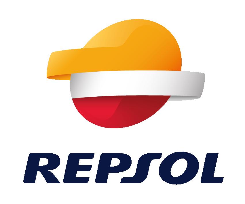 Repsol sponsor at the Liquid Gas Europe LPG e-Congress