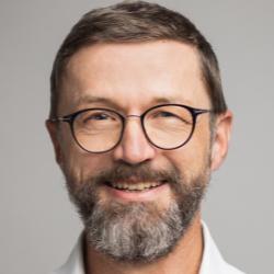 Andreas Froemmel