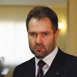 PhD EngAndrzej P. SIKORA
