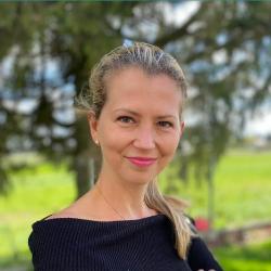 Ewa Abramiuk-Lété