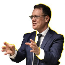 Thomas Vanhauwaert