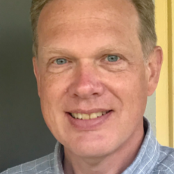 Kenneth Dahlqvist