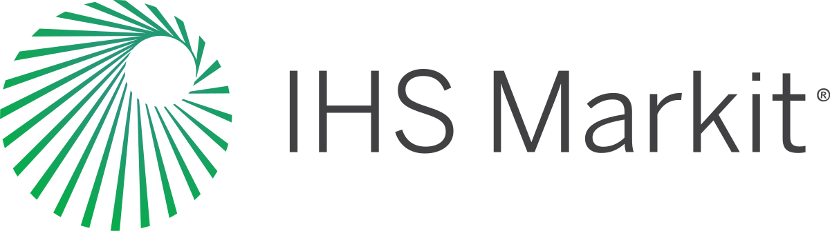 1200px-IHS-Markit-logo-svg.png