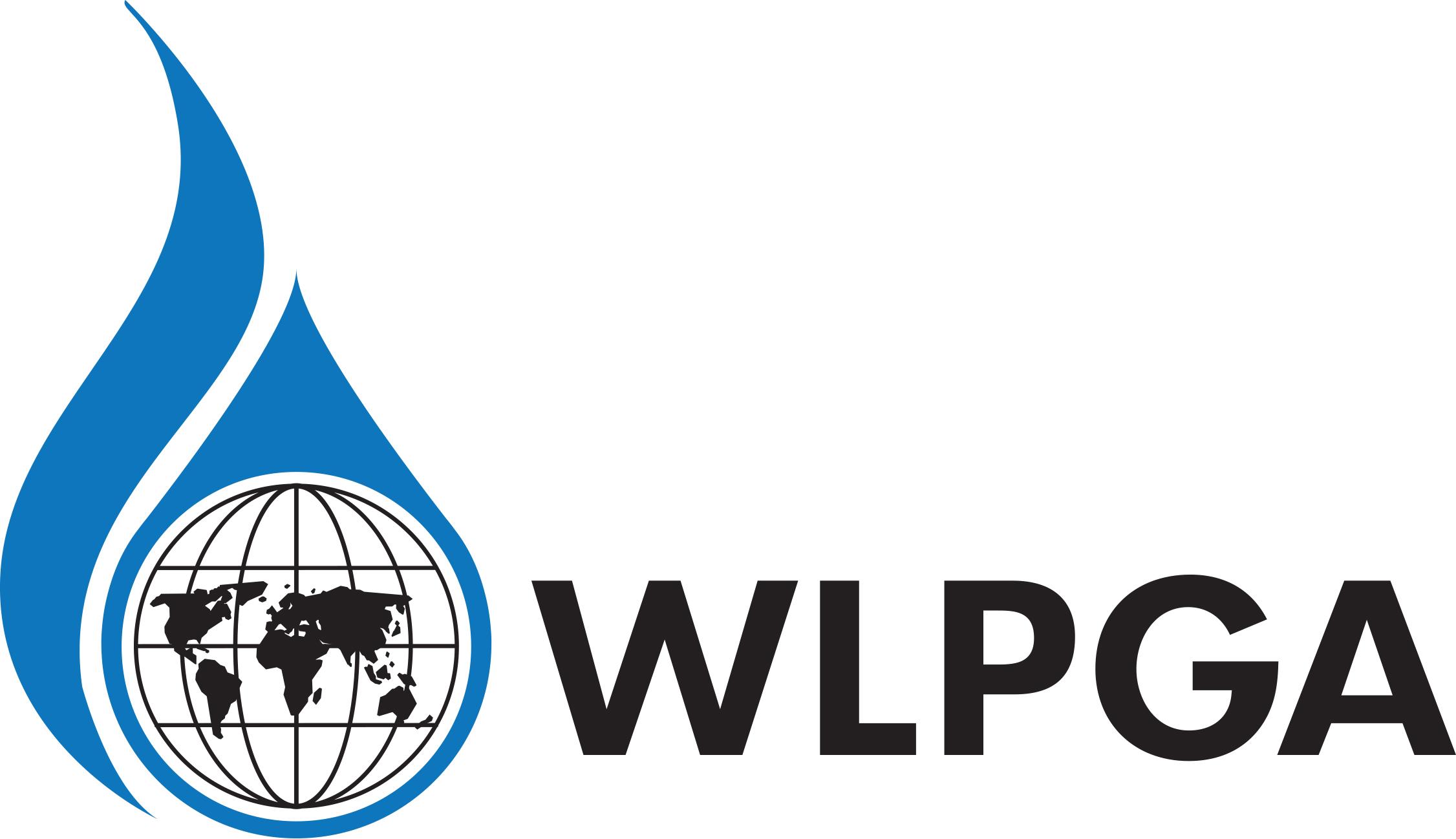 A--WLPGA-logo.jpg