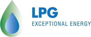 Exceptional-Energy-logo--1-.jpg