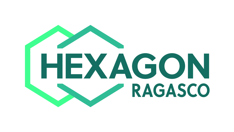 HEXAGON-RAGASCO-LOGO-POS-CMYK---Hexagon-Ragasco.jpg