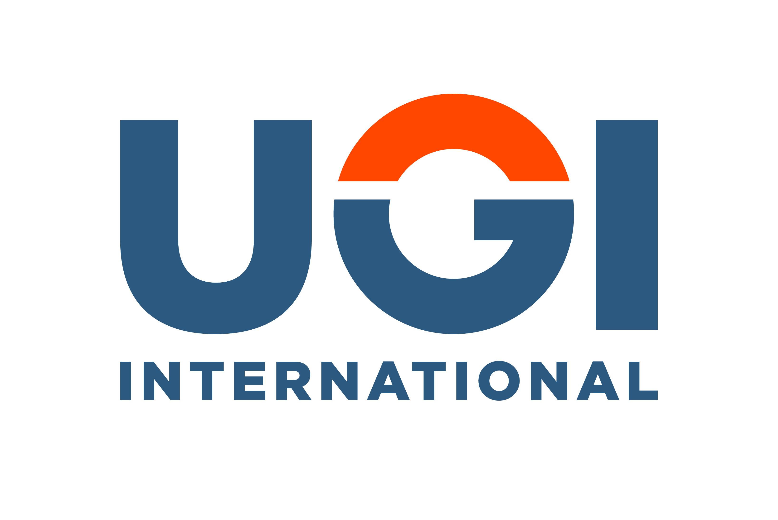 Logo-UGI-International-Quad---Lisa-Thomson.jpg