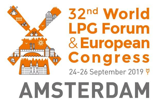 LPG - The smart alternative, everywhere you need it - Liquid