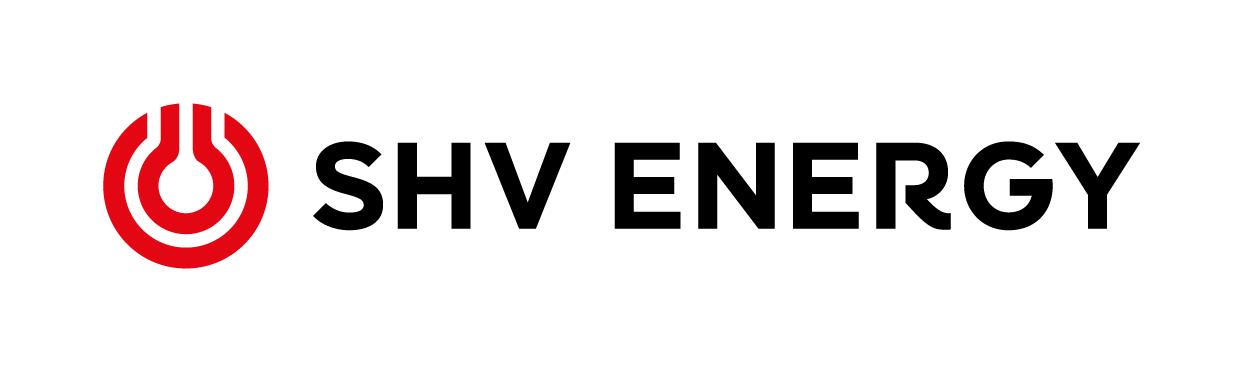 SHV_H_RGB_300_new_logo.png
