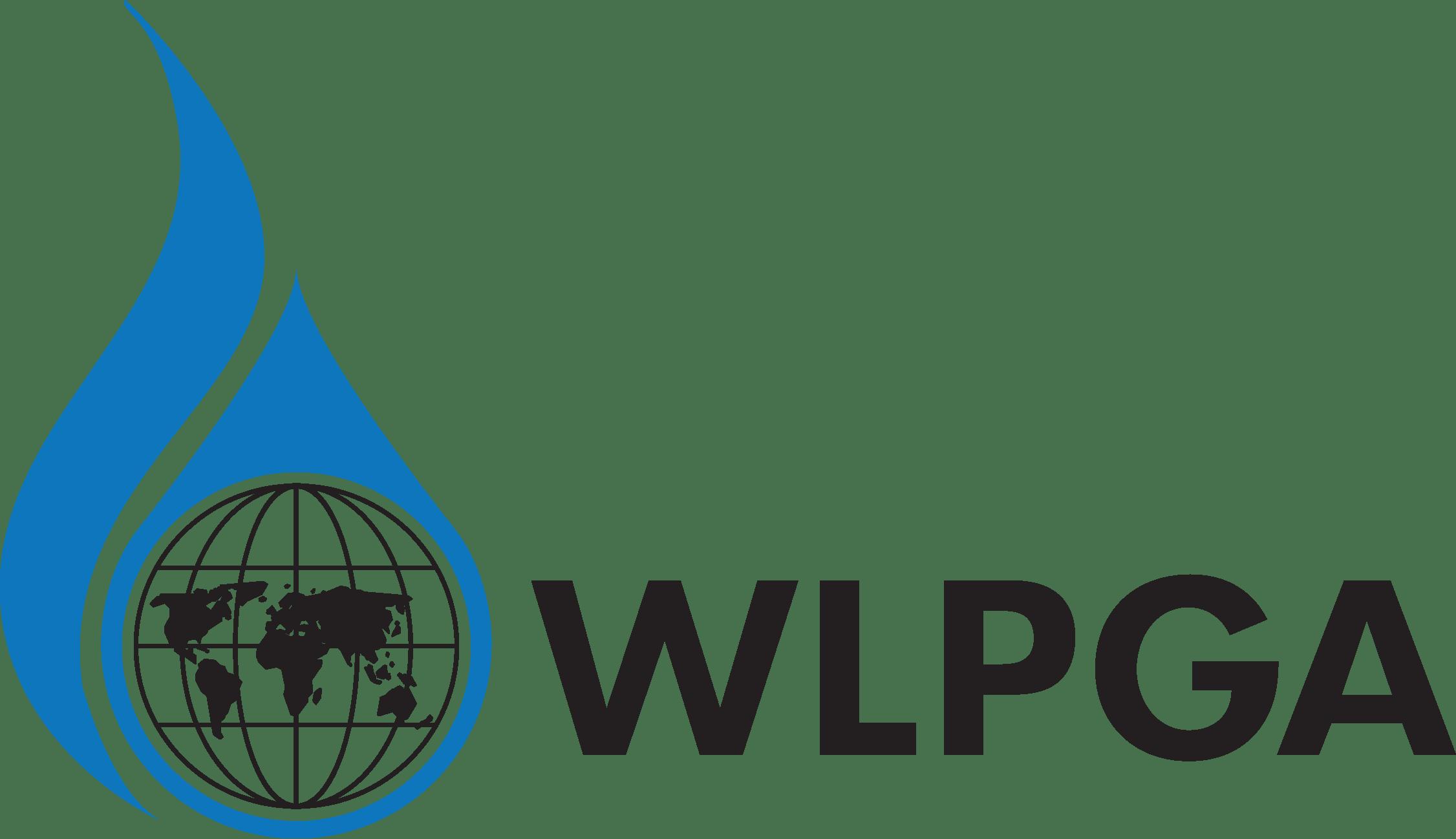 WLPGA-logo.png