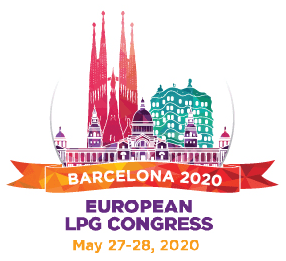 2021 European LPG Congress