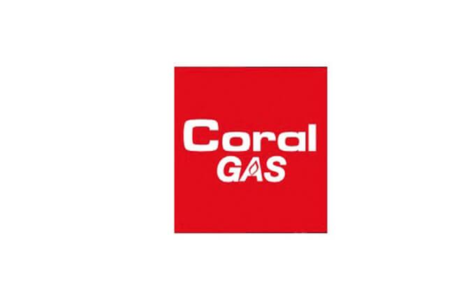Coral Gas