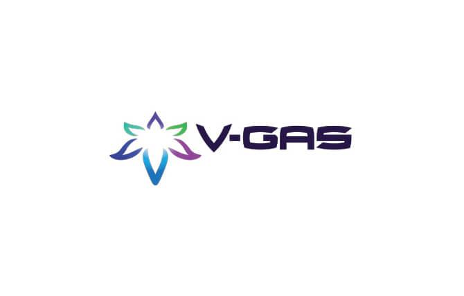 V-Gas Bulgaria EAD