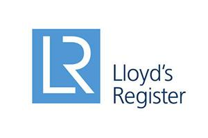 Lloyd's Register Consulting-Energy