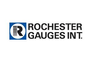 Rochester-Gauges