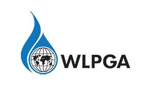 World LPG Association