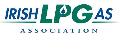 Irish LP Gas Association